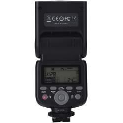 Speedlight Yongnuo YN-320EX for Sony