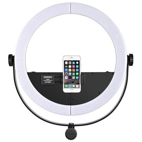 Yongnuo Ring LED Light YN-508S (3200 K - 5500 K)