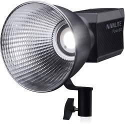 Reflektori - Nanlite 55-Degree Reflector for Forza 60 - perc šodien veikalā un ar piegādi