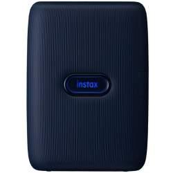 Printeri un piederumi - Fujifilm foto printeris Instax Mini Link, dark denim 16640668 - ātri pasūtīt no ražotāja