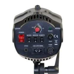 Studijas zibspuldzes - Falcon Eyes studijas gaisma SS-250D 290116 - ātri pasūtīt no ražotāja