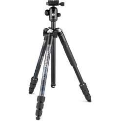 Штативы для фотоаппаратов - Manfrotto tripod kit Element MII Mobile BT MKELMII4BMB-BH - быстрый заказ от производителя