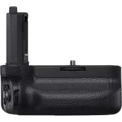 Camera Grips - Sony battery grip VG-C4EM for a7R IV - quick order from manufacturer