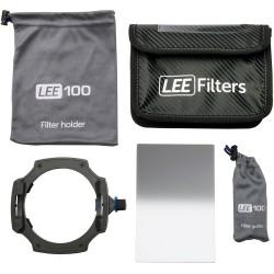 Комплект фильтров - Lee Filters Lee комплект фильтров LEE100 Landscape Kit - быстрый заказ от производителя