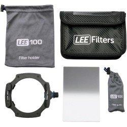 Filter Sets - Lee Filters Lee filter set LEE100 Landscape Kit - quick order from manufacturer