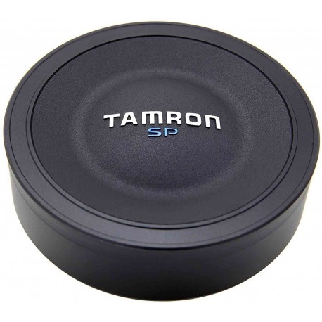 Lens Caps - Tamron lens cap 15-30 VC (CFA012) CFA012 - quick order from manufacturer