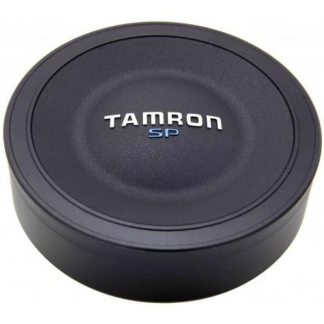 Objektīvu vāciņi - Tamron objektīva vāciņš 15-30 VC (CFA012) CFA012 - ātri pasūtīt no ražotāja