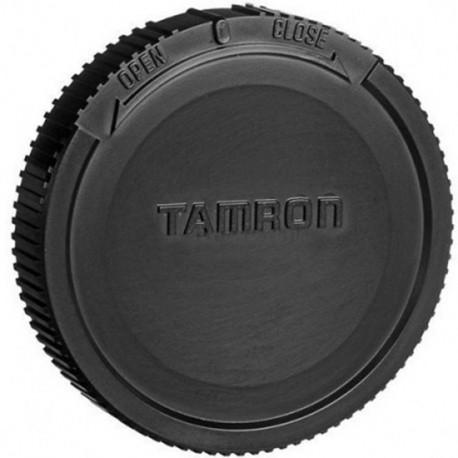 Objektīvu vāciņi - Tamron objektīva aizmugurējais vāciņš Pentax (P/CAP) P/CAP - ātri pasūtīt no ražotāja