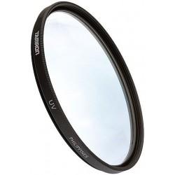 Objektīvu filtri - Tamron filtrs UV 62mm 62/UV - ātri pasūtīt no ražotāja
