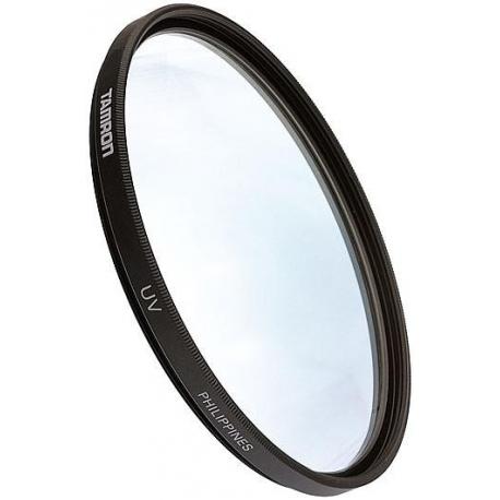 UV фильтры - Tamron filter UV 62mm 62/UV - быстрый заказ от производителя