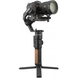 Video stabilizers - FeiyuTech AK2000S Advanced Kit - quick order from manufacturer