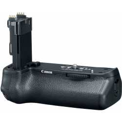 Camera grips - Canon battery grip BG-E21 2130C001 - quick order from manufacturer