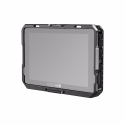 Accessories for LCD Displays - SMALLRIG 2684 MONITOR CAGE W, SUN HOOD FOR SMALLHD 702 CMS2684 - quick order from manufacturer