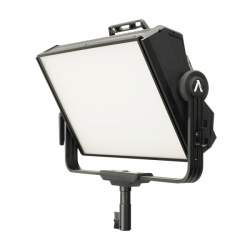 Light Panels - Aputure Nova P300c Kit includes a traveling case - quick order from manufacturer