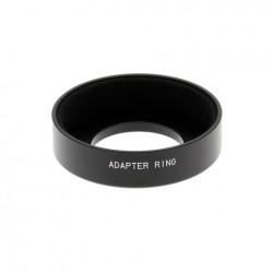 Tālskati - Kowa Photo Adapter Ring TSN-AR YS - ātri pasūtīt no ražotāja