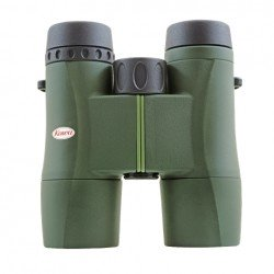 Бинокли - Kowa SV II binoculars SV II 8x32 - быстрый заказ от производителя