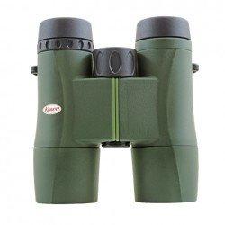 Бинокли - Kowa SV II binoculars SV II 10x32 - быстрый заказ от производителя