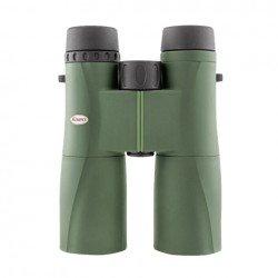 Бинокли - Kowa SV II binoculars SV II 10x42 - быстрый заказ от производителя