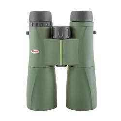 Бинокли - Kowa SV II binoculars SV II 10x50 - быстрый заказ от производителя