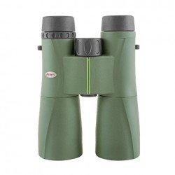 Бинокли - Kowa SV II binoculars SV II 12x50 - быстрый заказ от производителя