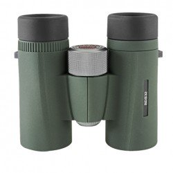 Binoculars - Kowa BDII-XD Binoculars BDII-XD 6,5x32 WA - quick order from manufacturer