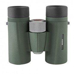 Бинокли - Kowa BDII-XD Binoculars BDII-XD 8x32 WA - быстрый заказ от производителя