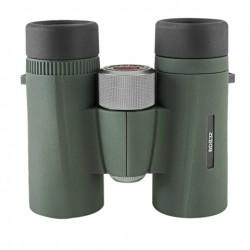 Binoculars - Kowa BDII-XD Binoculars BDII-XD 10x32 WA - quick order from manufacturer