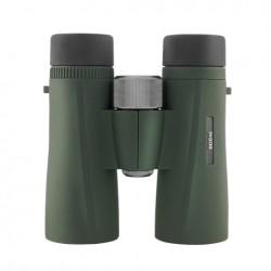 Binoculars - Kowa BDII-XD Binoculars BDII-XD 8x42 WA - quick order from manufacturer