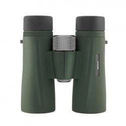 Бинокли - Kowa BDII-XD Binoculars BDII-XD 8x42 WA - быстрый заказ от производителя