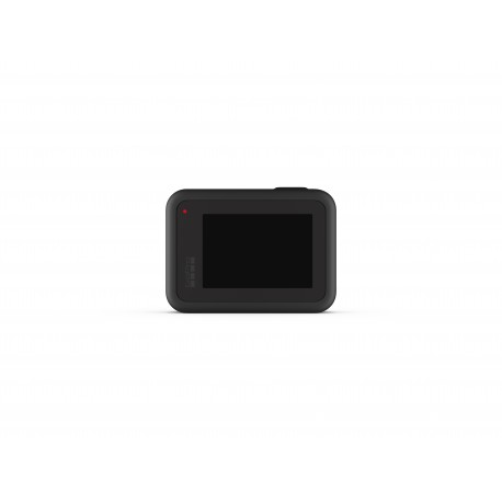 """Action"" kameras - GoPro Hero 8 Black action camera hero8 noma"