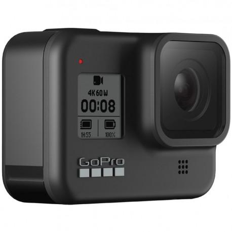 """""""Action"""" kameras - GoPro Hero 8 Black action camera hero8 noma"""