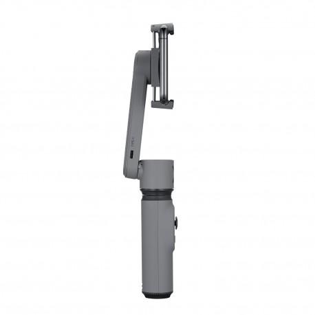 Stabilizatori - ZHIYUN SMOOTH-X GREY C030020INT - perc šodien veikalā un ar piegādi