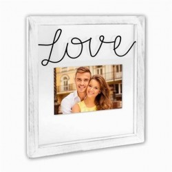 Discontinued - Zep Photo Frame LC135 Mira 10x15 cm