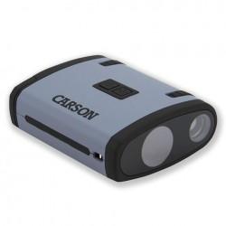 Устройства ночного видения - Carson Digital Pocket Night Vision Monocular - быстрый заказ от производителя