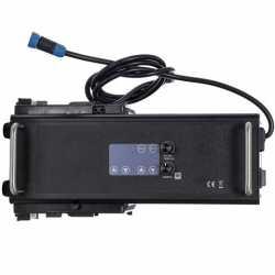 Studijas gaismu aksesuāri - Falcon Eyes Control Unit CX-48TDX for RX-48TDX - ātri pasūtīt no ražotāja