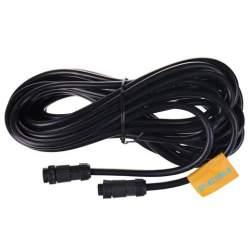 Studijas gaismu aksesuāri - Falcon Eyes Extension Cable SP-XC10H8 10m - ātri pasūtīt no ražotāja