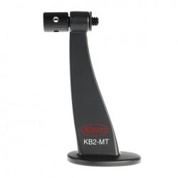 Binokļi - Kowa Binocular Tripod Adapter KB2-MT - perc šodien veikalā un ar piegādi