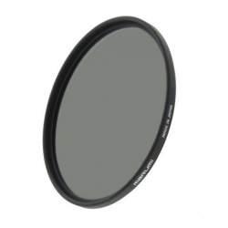 Objektīvu filtri - Marumi Grey Filter DHG ND16 58 mm - ātri pasūtīt no ražotāja