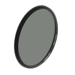 Objektīvu filtri - Marumi Grey Filter DHG ND16 62 mm - ātri pasūtīt no ražotāja