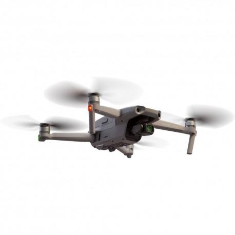Multikopteri - DJI drons Mavic Air 2 Fly More Combo - perc šodien veikalā un ar piegādi