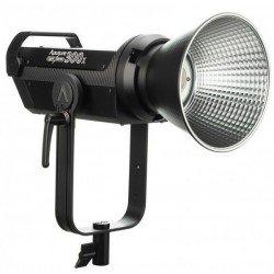 Video LED - Aputure LS C300X Bi-Color (V-mount) KIT - perc šodien veikalā un ar piegādi