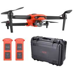 Multicopters - Autel EVO II 8K Drone - Rugged Bundle - quick order from manufacturer