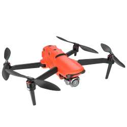Multicopters - Autel EVO II Pro 6K Camera Drone - quick order from manufacturer