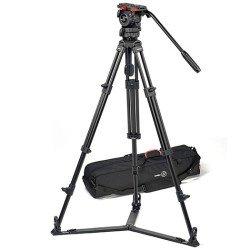 Video statīvi - Sachtler System FSB 4 / 2 GS AL - ātri pasūtīt no ražotāja