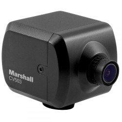 Video kameras - Marshall CV503 Miniature Camera - ātri pasūtīt no ražotāja