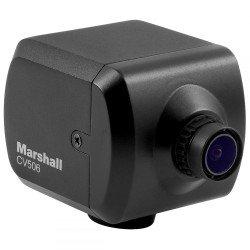 Video kameras - Marshall CV506 Miniature Camera - ātri pasūtīt no ražotāja