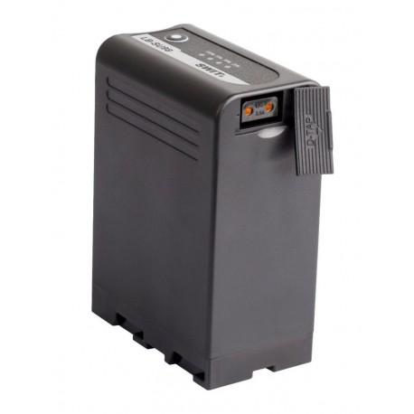 Батареи для фотоаппаратов и видеокамер - Swit LB-SU98 SONY BP-U Camcorder Battery Pack - быстрый заказ от производителя