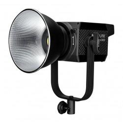 Video lights - Nanlite FORZA300 LED 300W lighting kit rent
