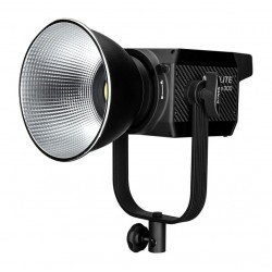 Video lights - Nanlite FORZA300 LED 300W lighting kit rent