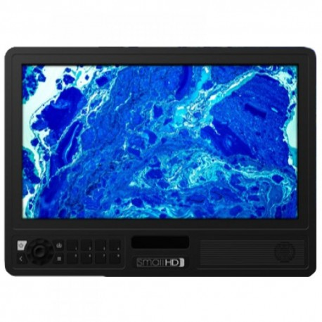 External LCD Displays - SmallHD Cine 17 4K Field Monitor - quick order from manufacturer